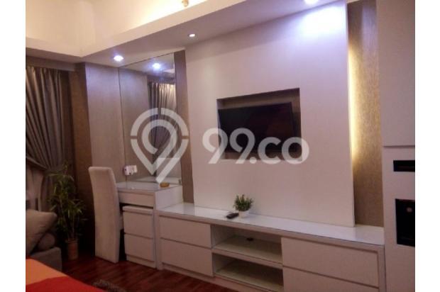 For Rent Apt Ambassade Res Studio 6Jt 5Fl good Furniture 14118402