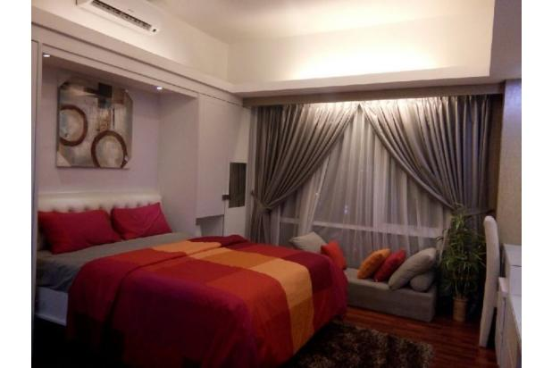 For Rent Apt Ambassade Res Studio 6Jt 5Fl good Furniture 14118403