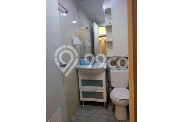 For Rent Apt Ambassade Res Studio 6Jt 5Fl good Furniture 14118406