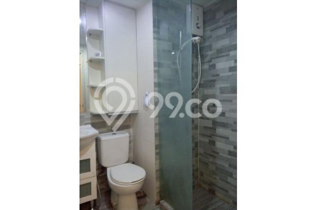 For Rent Apt Ambassade Res Studio 6Jt 5Fl good Furniture 14118407