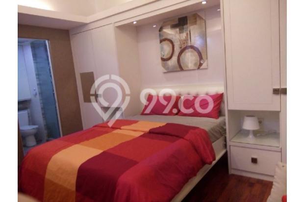 For Rent Apt Ambassade Res Studio 6Jt 5Fl good Furniture 14118409