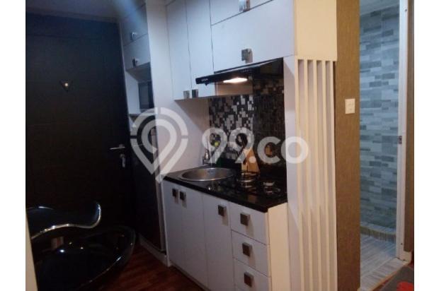 For Rent Apt Ambassade Res Studio 6Jt 5Fl good Furniture 14118408