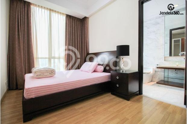 The Peak Residence 3BR Full Furnished (bisa dicicil 12x) 11065017
