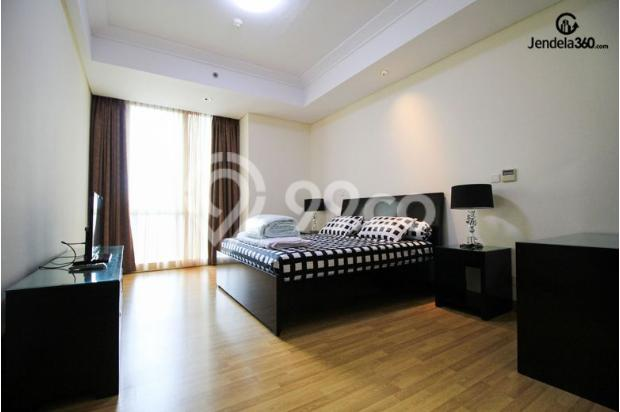 The Peak Residence 3BR Full Furnished (bisa dicicil 12x) 11065020