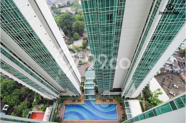 The Peak Residence 3BR Full Furnished (bisa dicicil 12x) 11065023