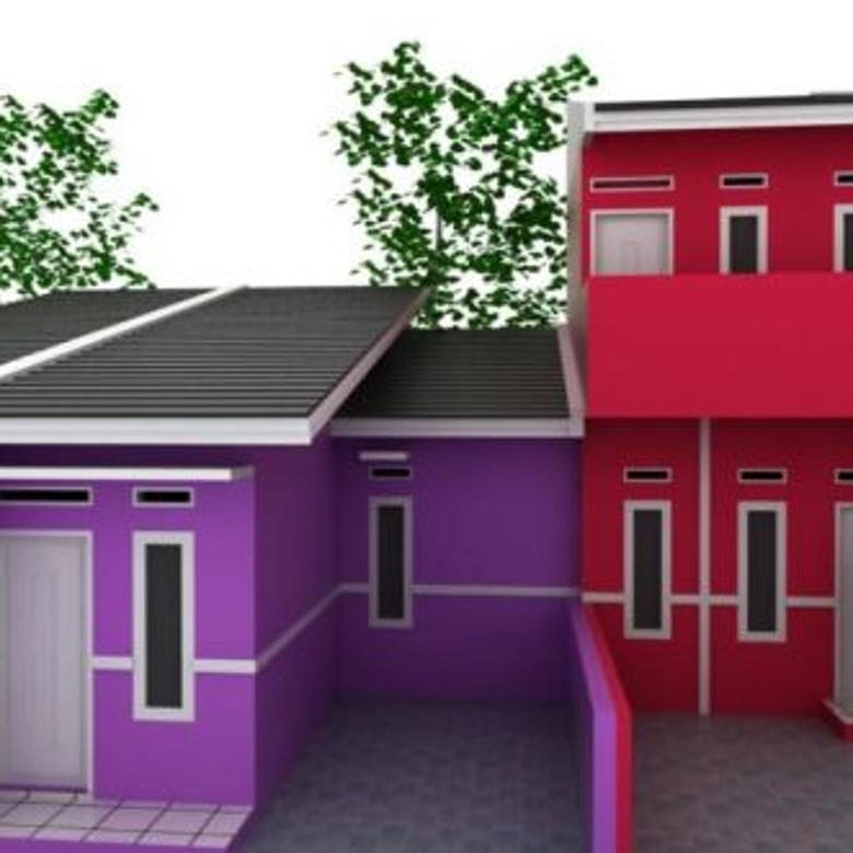 Rumah Daerah Pulogebang Permai Jak Tim, Masuk Mobil,570 Jutaan