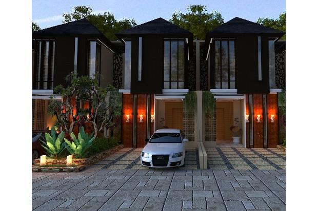 Rumah murah ,nyaman & indah ,di bogor 15893992