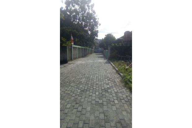 DP Murah, Siap Huni Rumah Di Pancoran Mas Depok, Dekat SD IT, 17698212