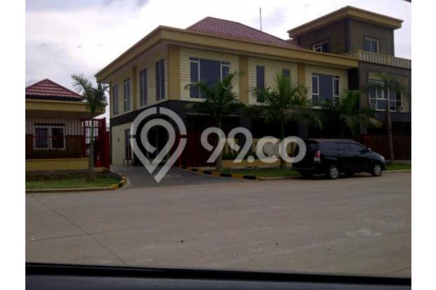 Dijual Kantor 3 Lantai di Sentra Niaga, Harapan Indah bekasi 1291367