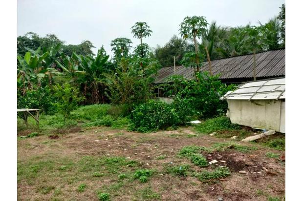 Rp34,5mily Tanah Dijual