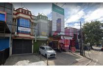 Dijual Ruko Modern Strategis di Pondok Kelapa Jakarta