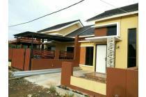 Dijual Rumah siap bangun di kedungmundu Semarang Timur