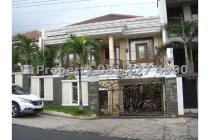 DIJUAL rumah Tumpang Raya, Gajahmungkur, view, Semarang, Rp 8M