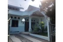 Rumah di sekitar Duri Kosambi Jakarta Barat Full Furnished