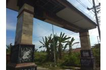 Investor Welcome... Murah Tanah Panggungharjo, Palem Sewu, Bantul, Yogya