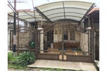 Rumah Medokan Asri LOKASI STRATEGIS Bagus