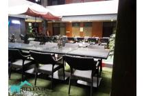 HOTEL MEWAH design Modern di Padjajaran Bandung lengakp dengan furniture
