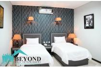 Hotel-Bandung-2