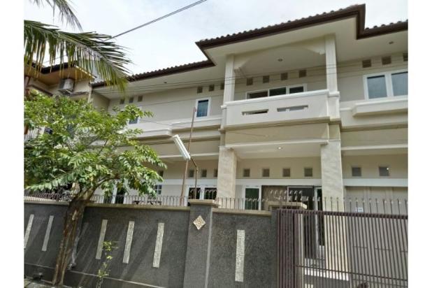 Rp2,77mily Rumah Dijual