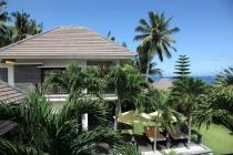 Villa di Airsanih, Kubutambahan, Buleleng - Bali
