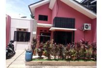 Rumah Second Bagus di Jakamulya Bekasi Selatan,Hadap Timur