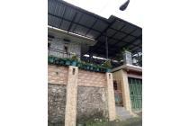 Vila-Bandung-13