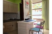 Rumah Modern Minimalist 2 Bedrooms Dekat Kampus Unud Jimbaran