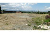 Dijual Tanah Kavling Daerah Cipatik Cocok untuk Pabrik