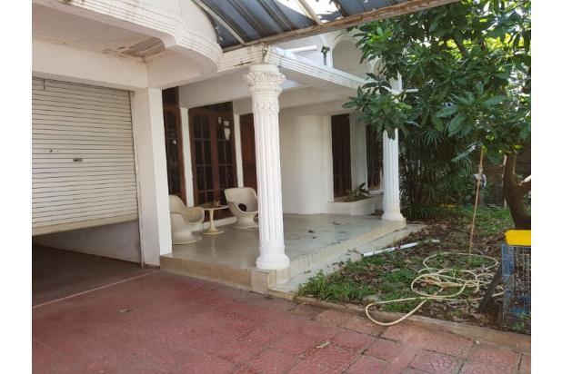 Rp7,07mily Rumah Dijual