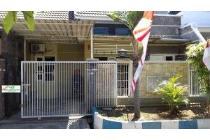 Rumah Dijual Perum Puri Teratai 1 Sidoarjo hks5209