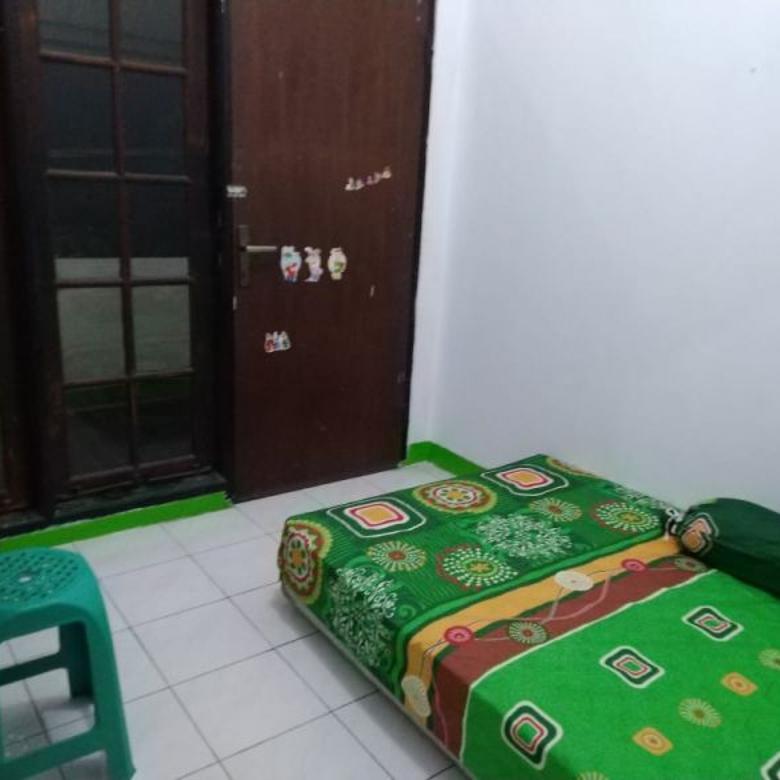 Kost-Bandung-4