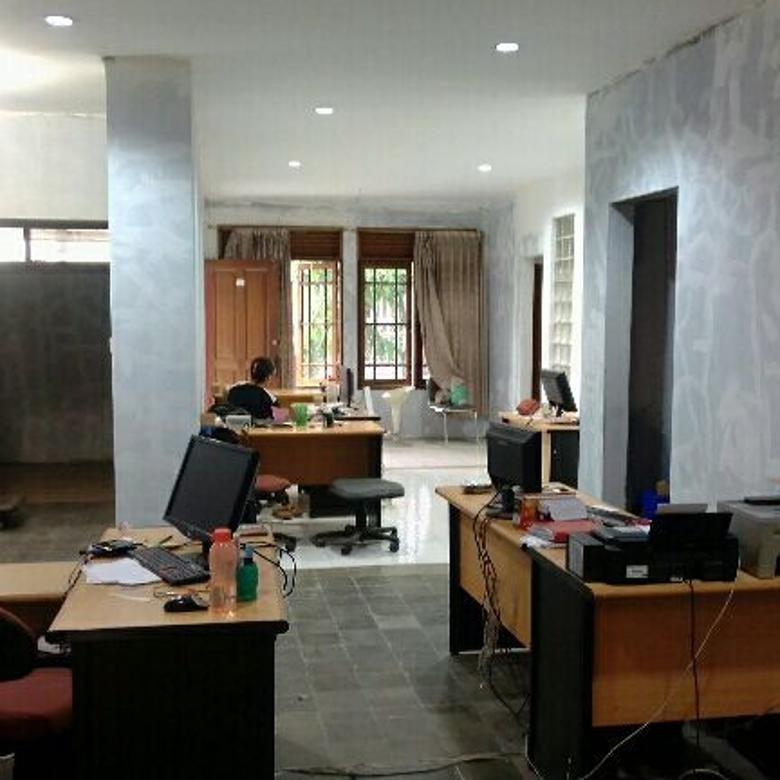 Di jual Rumah Buah Batu Bandung jawa Barat