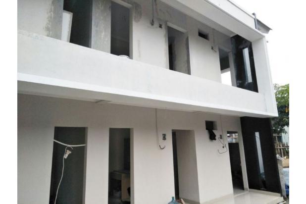 Kost Eklusif dijual di Jl Monjali Dekat Kampus UGM 16047758