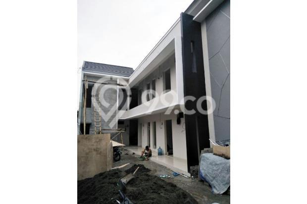 Kost Eklusif dijual di Jl Monjali Dekat Kampus UGM 16047761