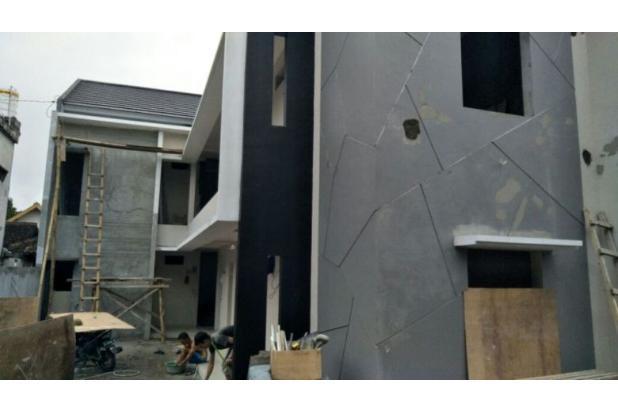 Kost Eklusif dijual di Jl Monjali Dekat Kampus UGM 16047757
