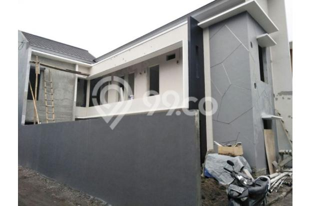 Kost Eklusif dijual di Jl Monjali Dekat Kampus UGM 16047759