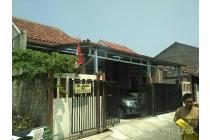 Rumah Minimalis Murah
