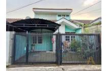 Dijual Rumah 2 Lantai Strategis di Kopo Kencana, Bandung