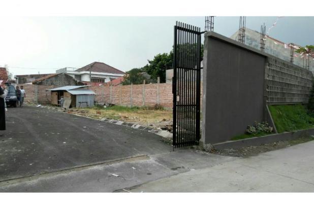 Mutiara Mampang Rumah Mewah Pancoran Mas Depok Bisa KPR 9586406
