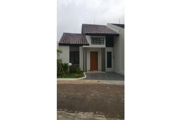 Mutiara Mampang Rumah Mewah Pancoran Mas Depok Bisa KPR 15247983