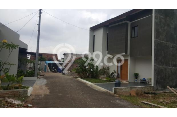 Mutiara Mampang Rumah Mewah Pancoran Mas Depok Bisa KPR 15247986