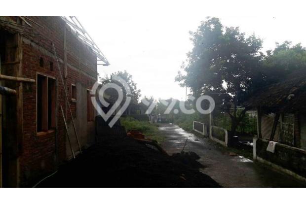 Dijual Rumah Harga 600Jutaan Di Pandowoharjo Sleman 14371299