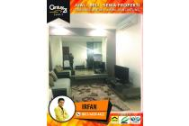 Apartemen Thamrin Residence 1BR Full Furnished View Pool