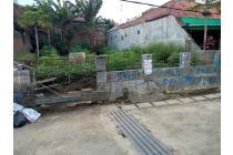 Jual tanah kavling di Kota Bandung