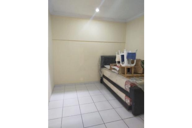 Rp750000trily Rumah Dijual