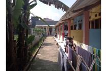 Dijual Rumah Kontrakan Murah di Pondok Petir, Bojongsari, Depok