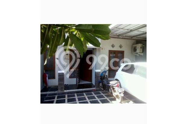 Rumah Siap Huni Kualitas Jempolan di Bandung Kulon 14372397