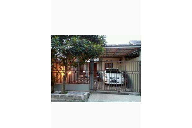 Rumah Siap Huni Kualitas Jempolan di Bandung Kulon 14372398