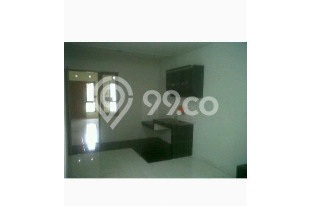 Rumah Siap Huni Kualitas Jempolan di Bandung Kulon 14372403