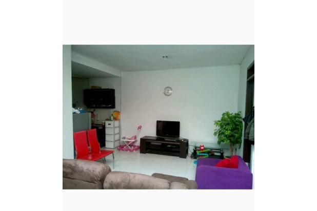 Rumah Siap Huni Kualitas Jempolan di Bandung Kulon 14372402